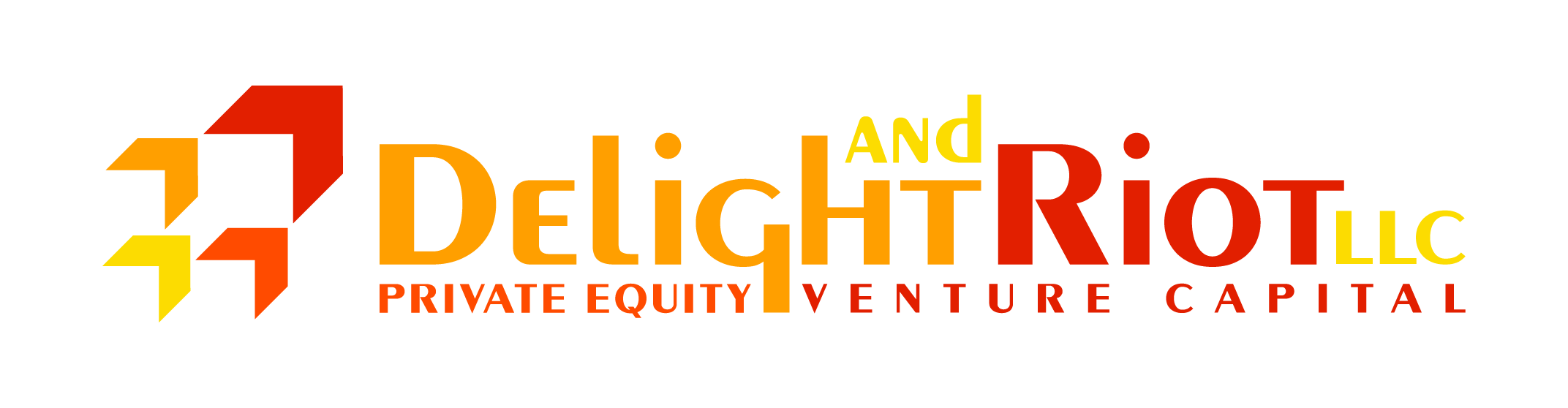 Delight And Riot Private Equity and Venture Capital